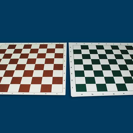 Šahovske table